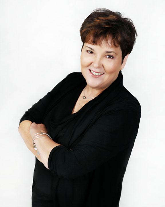 Marta Cendan