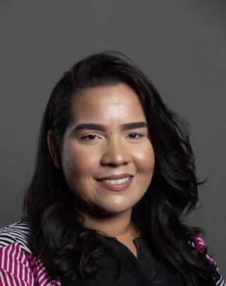 Dagna Cruz