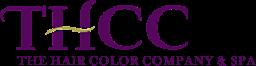 The Hair Color Company & Spa